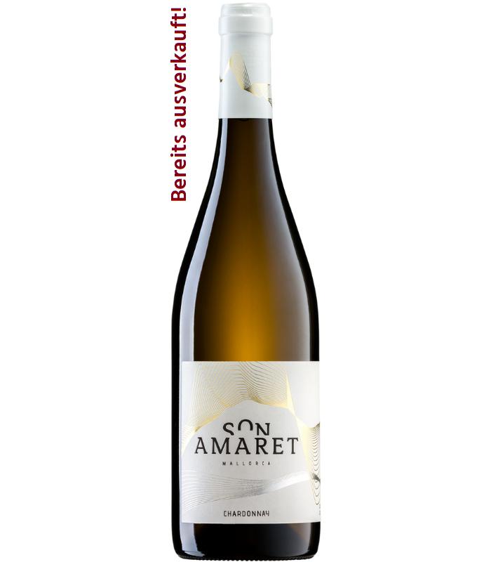Son Amaret Chardonnay